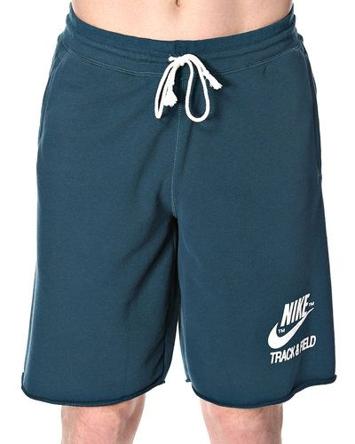 nike 39 homme 39 shorts nike shorts till herr. Black Bedroom Furniture Sets. Home Design Ideas