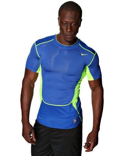 Nike Nike HyperCool Compression T-Shirt. Traning håller hög kvalitet.