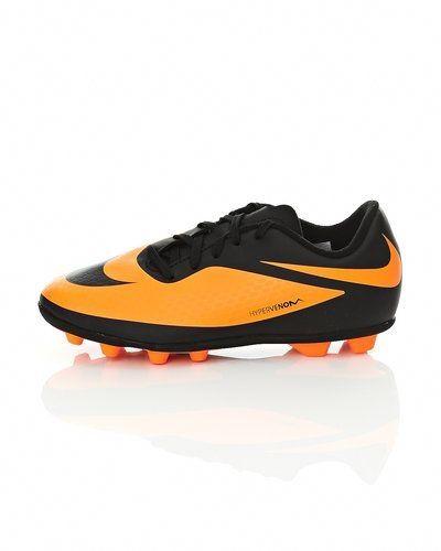 sports shoes bec0b 20217 Nike Hypervenom Phade FG fotbollstövlar, jr - Nike - Fotbollsskor