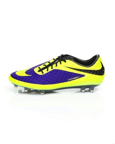 Nike Hypervenom Phantom FG fotbollstövlar från Nike, Fasta Dobbar