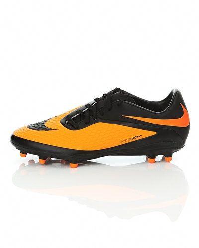 Nike Hypervenom Phelon FG fotbollsskor från Nike, Fasta Dobbar