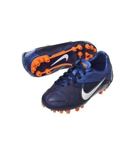 Nike JR CTR360 Libretto II AG konstgräs fotbollsskor från Nike 4bfad723b8a3c