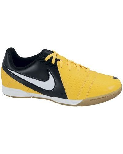 Nike JR CTR360 LIBRETTO III IC 525175 810 CITRUS/W - Nike - Fotbollsskor Övriga