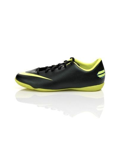Nike JR Mercurial Victory III IC inomhus skor från Nike, Fotbollsskor
