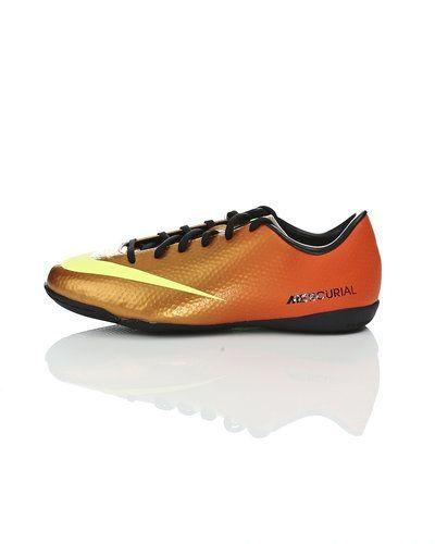 Nike JR Mercurial Victory IV IC inomhus skor - Nike - Fotbollsskor Övriga