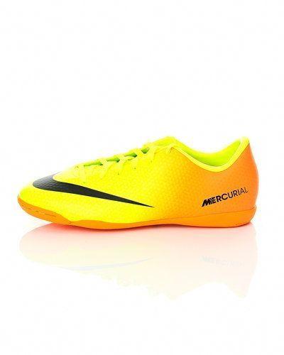Nike JR Mercurial Victory IV IC inomhus skor - Nike - Fotbollsskor 4f8dc73fc2d11