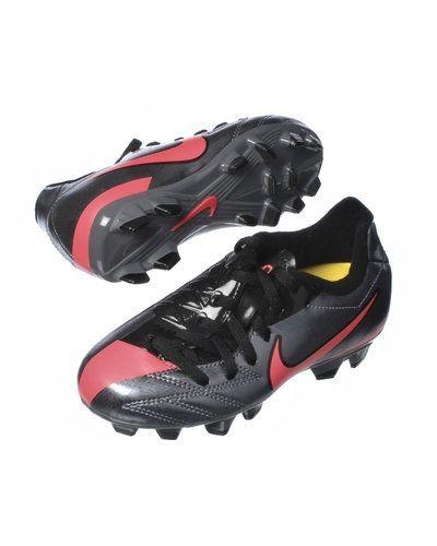 Nike Jr T90 Shoot IV FG fotbollsskor - Nike - Fotbollsskor Övriga
