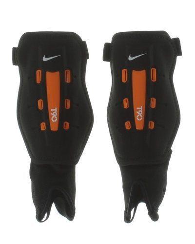 Nike jr. T90 wrapt benstöd från Nike, Fotbollsbenskydd