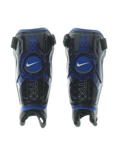 Nike JR. Youth T90 Protegga Shield III benstöd från Nike, Fotbollsbenskydd