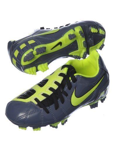 Nike Jr.T90 Shoot III FG - Nike - Fotbollsskor Övriga