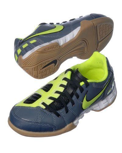 Nike Jr.T90 Shoot III IC - Nike - Fotbollsskor Övriga