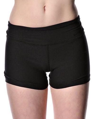 Nike Nike Legend 2.0 Slim fitness Poly shorts. Traningsbyxor håller hög kvalitet.