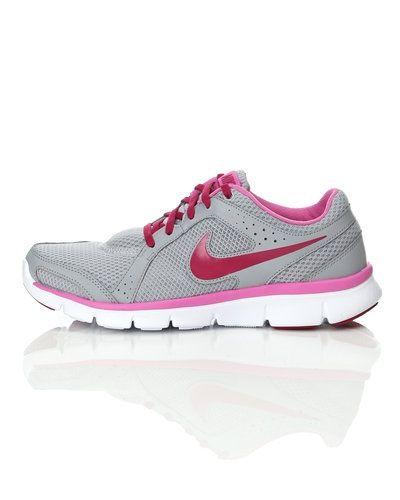Nike Nike löparskor, dam