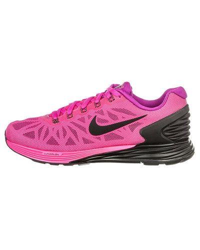 Nike Nike Löparskor, dam PRONATION