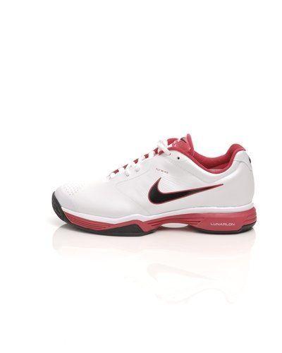 Nike Lunar speed 3 tennisskor, dam - Nike - Inomhusskor