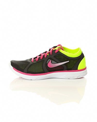 Nike Lunarbase TR fitnesskor, dam från Nike, Träningsskor