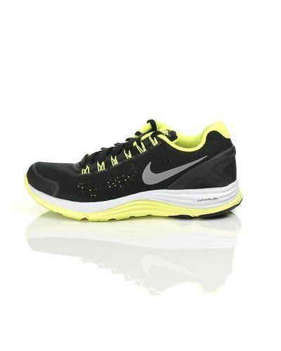 low priced 2aa78 3fd7f Nike LunarGlide löparskor, junior - Nike - Löparskor