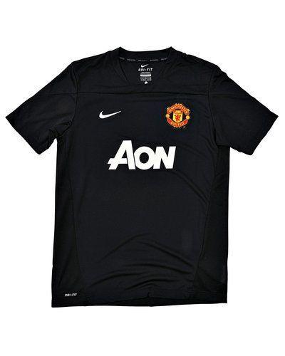 Nike Manchester United spelar tröja, junior från Nike, Supportersaker