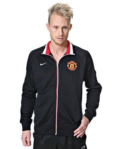 Nike Manchester United Träningströja från Nike, Supportersaker