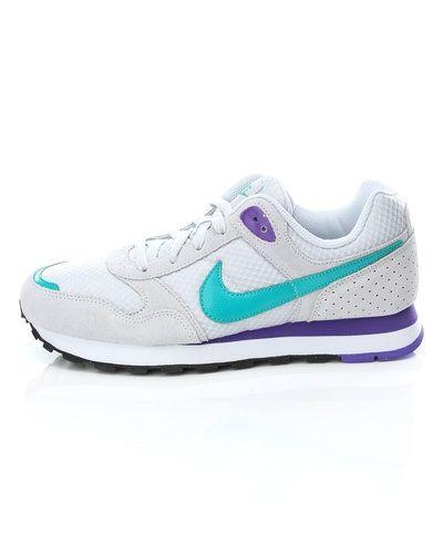 Nike NIKE MD Runner Sneakers