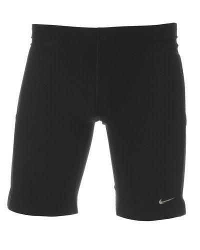Nike mens Filament kort löpar tights från Nike, Träningstights