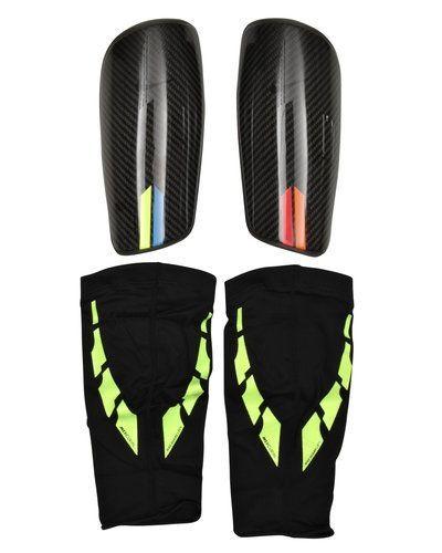 Nike Mercurial Blade benstödet från Nike, Fotbollsbenskydd
