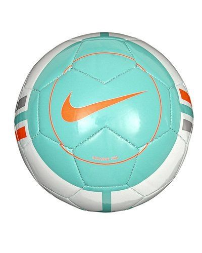 Nike Nike Mercurial Fade Fotboll. Fotbollstillbehörena håller hög kvalitet.
