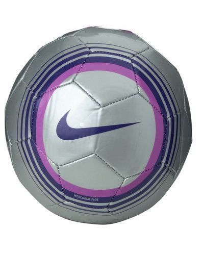 Nike Mercurial Fade fotboll - Nike - Fotbollstillbehör bollar