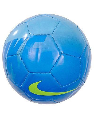 Nike Mercurial fotboll - Nike - Fotbollstillbehör bollar