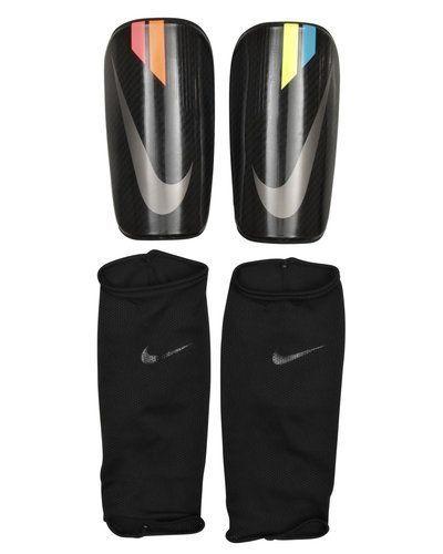 Nike Mercurial Lightspeed benskydd från Nike, Fotbollsbenskydd