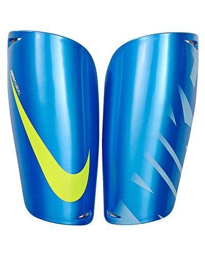 Nike Mercurial Lite benstöd - Nike - Fotbollsbenskydd