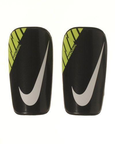 Nike Mercurial Lite benstöd från Nike, Fotbollsbenskydd