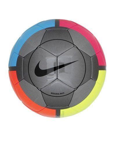 Nike Mercurial Mach fotboll - Nike - Fotbollstillbehör bollar
