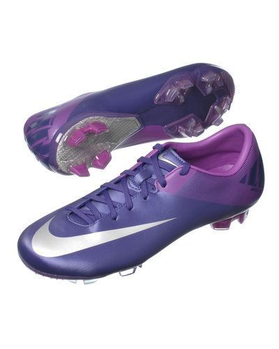 sneakers for cheap 20d5f cda61 Nike Mercurial Miracle II FG - Nike - Fasta Dobbar
