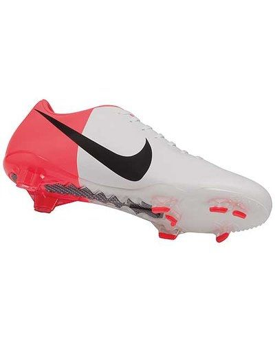 Nike MERCURIAL MIRACLE III FG fotbollsskor - Nike - Fasta Dobbar