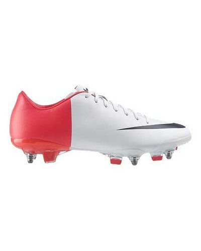 Nike Nike MERCURIAL MIRACLE III SG PRO fotbollsskor. Fotbollsskorna håller hög kvalitet.