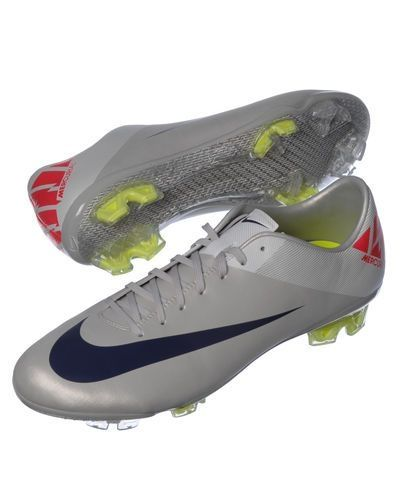 Nike Mercurial Vapor VII FG fotbollsskor - Nike - Fasta Dobbar