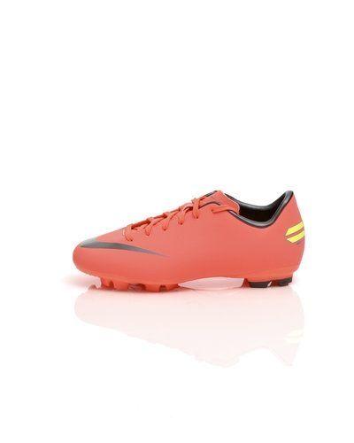 Nike Mercurial Victory III FG, JR fotbollsskor - Nike - Fotbollsskor Övriga