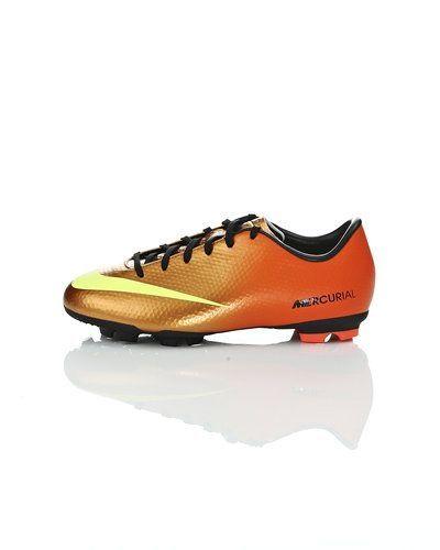 Nike Mercurial Victory IV FG fotboll boot, JR - Nike - Fotbollsskor Övriga