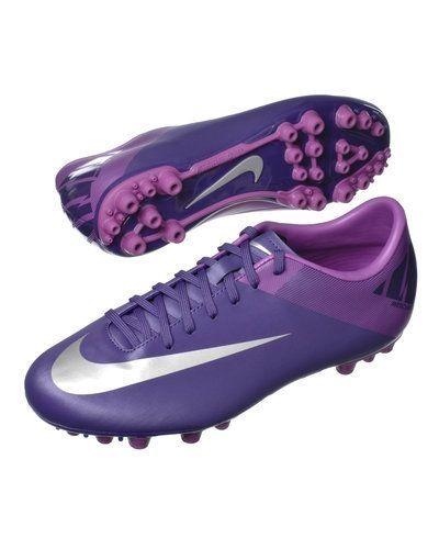 new style e7801 8fd39 Nike fotbollsskor dam