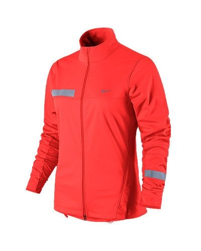 Nike Nike NIKE ELEMENT SHIELD SOFT SHELL 502701 627 BRI