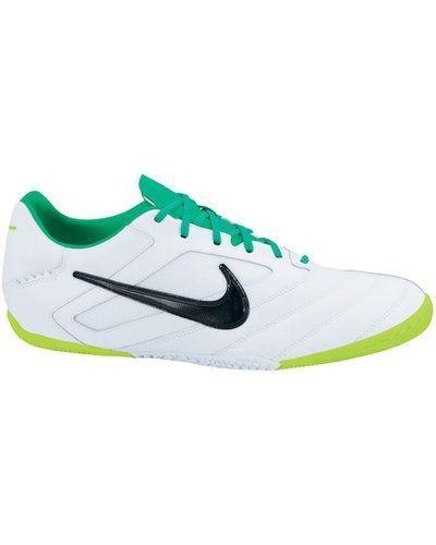 Nike Nike NIKE5 ELASTICO PRO 415121 103 WHITE BLACK-ATM. Fotbollsskorna  håller hög f1d9ec04466d9