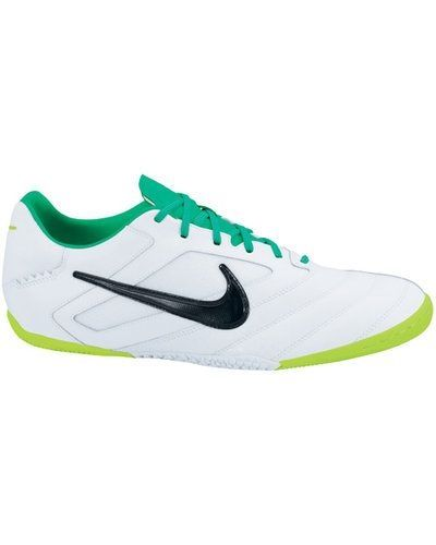 Nike NIKE5 ELASTICO PRO 415121 103 WHITE/BLACK-ATM - Nike - Inomhusskor