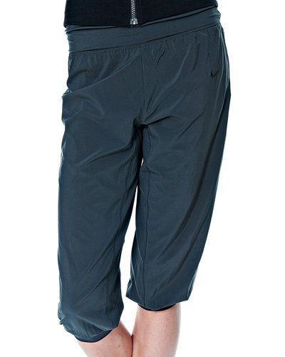 Nike Obsessed Capri Fitness byxor från Nike, Träningstights