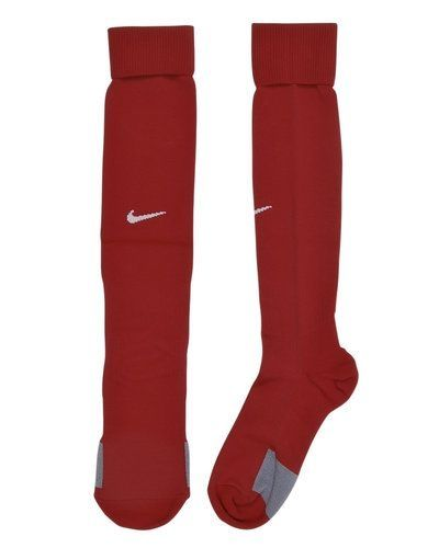 Nike Park IV fotboll strumpor - Nike - Fotbollstrumpor