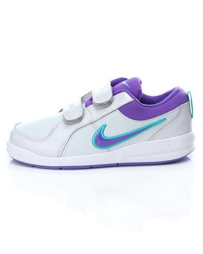 Nike Nike Pico 4 sneakers