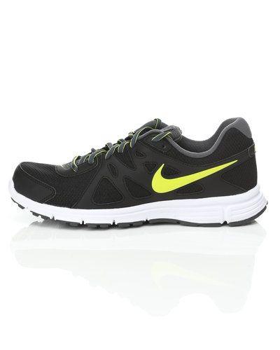 100% authentic 9acbb 70cb1 NIKE Revolution 2 MSL löparskor Nike löparsko till herr.
