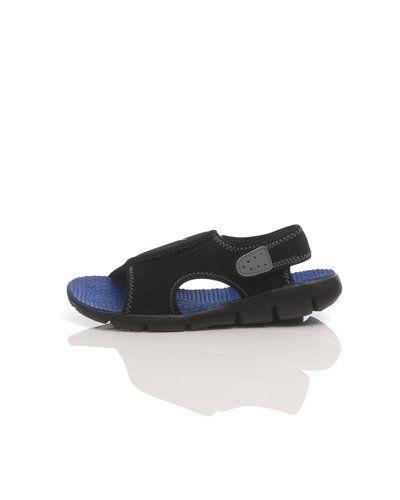 Nike sandal från Nike, Badskor