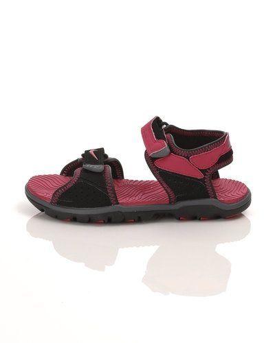 Nike Nike sandaler. Traningsskor håller hög kvalitet.