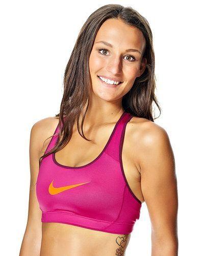 Nike Shape Bra W/Large från Nike, Sport BH